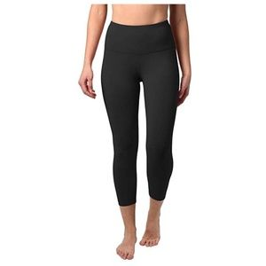 90 Degree by Reflex Capri yoga pants